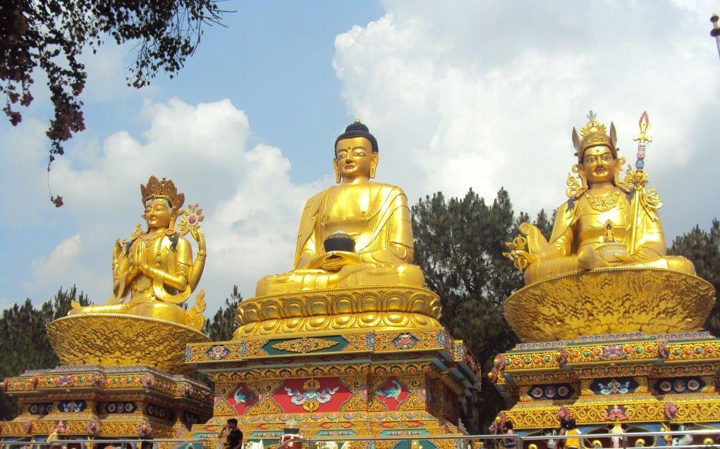 6. Nepal