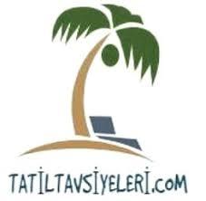 www.TatilTavsiyeleri.com