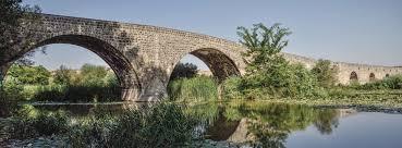 Devegeçidi Köprüsü