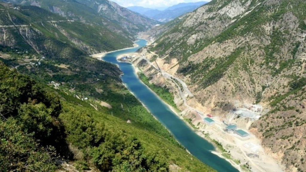 Çoruh Havzası Erzurum