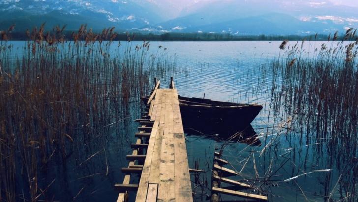"""Bir zamanlar yakın yörelerde oturan insanlar balayı için Maşukiye'ye geldiğinden, Maşukiye'ye """"aşıklar köyü"""" de denirmiş."""
